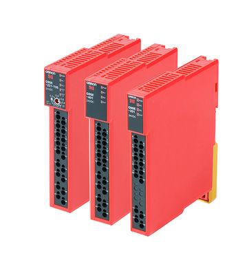 G9SE product400x400